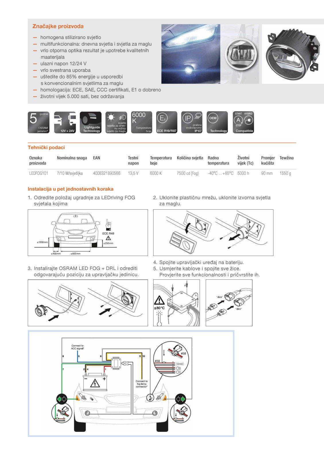 LN 01-2014 LEDFOG_HR_Page_2