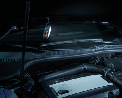 osram ledinspect mini led inspection lamp mk led auto moto rasvjeta. Black Bedroom Furniture Sets. Home Design Ideas