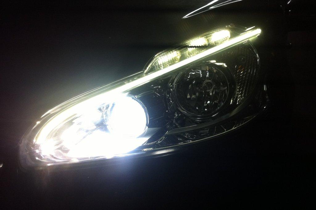 Hid Kits For Cars ... hid xenon bulbs 119 00 kn 249 00 kn xenon bulbs for xenon hid kits
