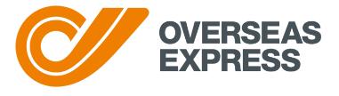 Overseas Express