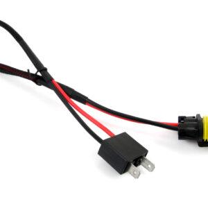 AMiO HiD Voltage Adapter 01663