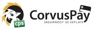 CorvusPay