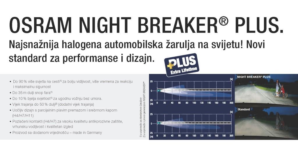 NBP_Leaflet_HR_Page_2