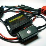 D2S  D2R Slim repair kit