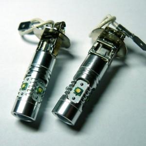H3 25W Cree High Power LED
