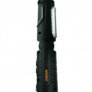 Osram LEDinspect Foldable