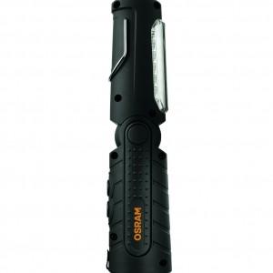 Osram LEDinspect Foldable