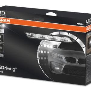 724989_LEDriving-PX-5-LEDDRL301-CL15
