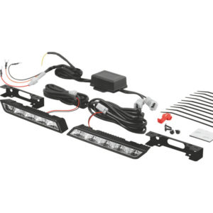 LED-Daytime-Running-Light-Kit-LEDDRL301