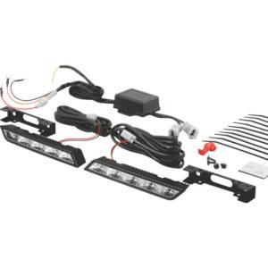 LED-Daytime-Running-Light-Kit-LEDDRL301