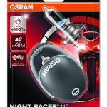 NIGHT-RACER-110_H7_64210NR1-02B_FS_G10591651