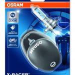 X-RACER_H7_64210XR-02B_FS_G10591686