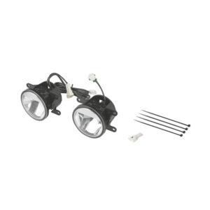 LED-Fog-Light-Kit-F1-LEDFOG201