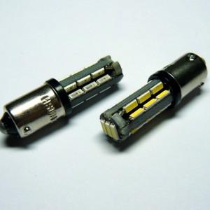H21W SMDx27 LED