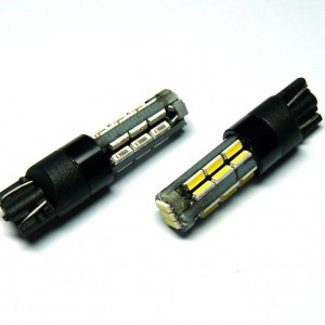 W16W SMDx27 LED