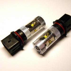 PSX26W 30W Cree High Power LED