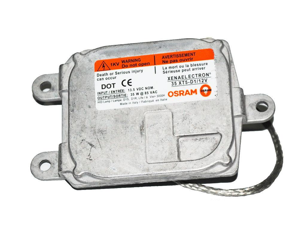 Lampe D1s. Safeview Auto Tte Lampe Ds Dr Led Phare De Voiture ...