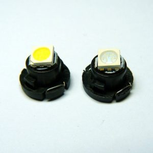 T4.7 SMD LED 5050