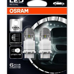LEDriving PREMIUM RETROFIT_P27-7W_3557CW-02B_FS_G10603651