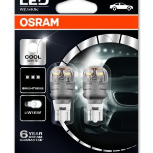 LEDriving PREMIUM RETROFIT_W16W_9213CW-02B_FS_G10605519