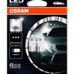 LEDriving PREMIUM RETROFIT_W5W_2850CW-02B_FS_G10603994