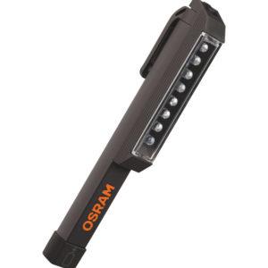 LEDIL303-Penlight (1)