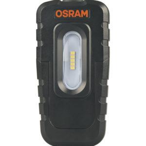 LEDinspect-Home-Pocket-160-LEDIL204