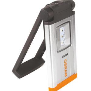 LEDinspect-Pro-Pocket-280-IL107-(small-angle)