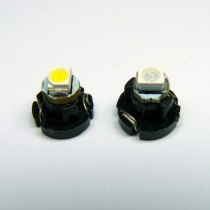 T3 SMD LED 5050
