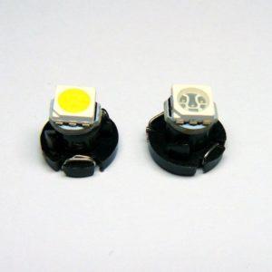 T4.2 SMD LED 5050
