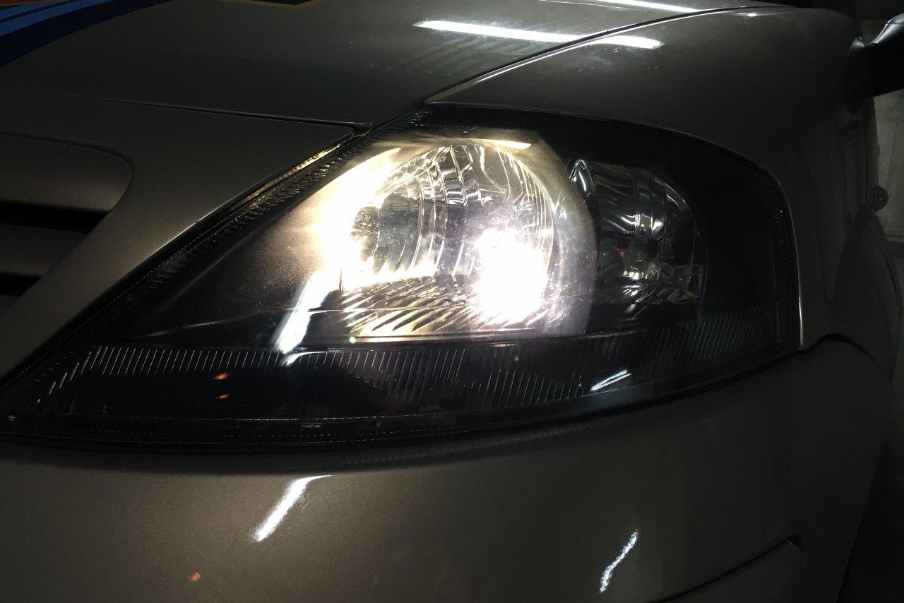 5189c8c6c5b Osram LEDriving Premium W5W (T10) LED bulbs - MK LED Auto Moto rasvjeta