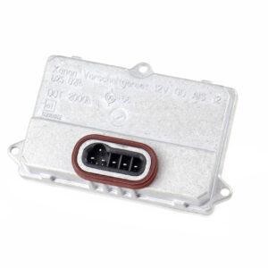 AMiO OEM ballast D13-H3 02620 2