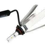 Lumileds LED Headlights kit K6T