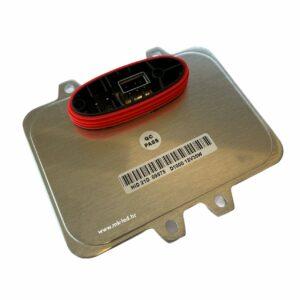 Xenon balast 5DV009000000 Xenus back