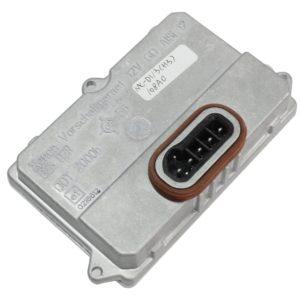 zamjenski xenon balast 5DV00829000