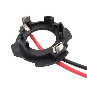 Golf 5 LED adapter 3