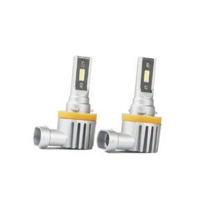 V12 H11 LED bulbs 2