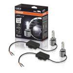 LEDriving HL 65210CW