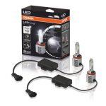 LEDriving HL 65211CW