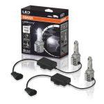 LEDriving HL 9506CW
