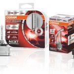 osram-dam-5168881_XENARC_NIGHT_BREAKER_LASER_range packaging
