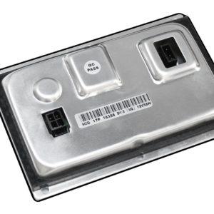 Zamjenski balast 3D0907391B