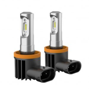 V10 LED Headlights H11-1