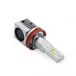 M8X LED Headlight H8-H9-H11 bulb 2