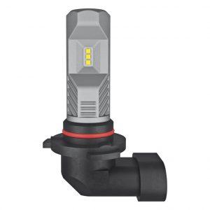 LEDriving FL H10 9745CW (2)