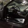 Mercedes SL 350 R230 FL LED interior 4