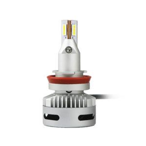 V6 projector lens LED headlight 1