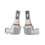 V12 HB4 LED bulbs 1