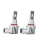 V12 HB4 LED bulbs 2