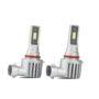 V12 HB4 LED bulbs 2